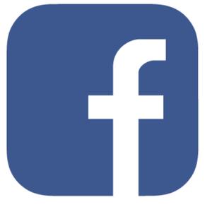 BudgetRuitershop.nl op Facebook