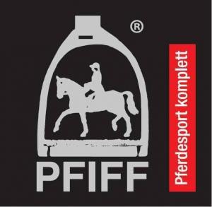Pfiff Ruitersport artikelen bij BudgetRuitershop.nl