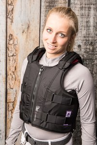 Bodyprotector: YAY or NAY? Geef je mening!