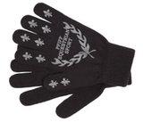 PFIFF Handschoenen met print