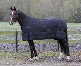 Harry's Horse Onderdeken 200gr met fleece voering