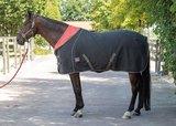 Harry's Horse Fleecedeken Terry