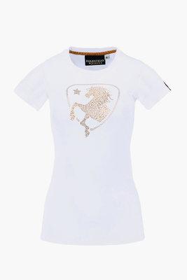 EQUESTRIAN QUEEN Shirt Valery