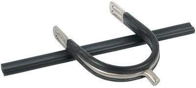 Harry's Horse Spoorbeschermers rubber