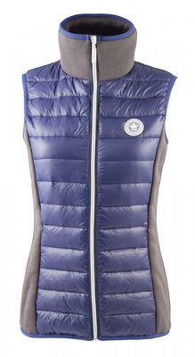 PFIFF vest ´Hylite´