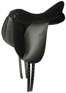 Harry's Horse Zadel switch DR