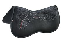 Memory Pad AC-Grip, Acavallo®